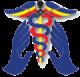 colegiul_pacientilor_logo_80