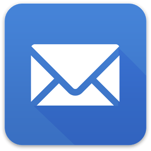 emailcp