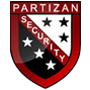 logo-partizan-security_colegiul_pacientilor
