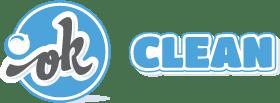 ok_clean_colegiul_pacientilor