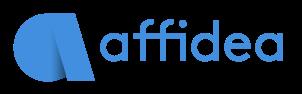 Affidea_logos_RGB_5