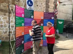 mesaje pacienti Cluj