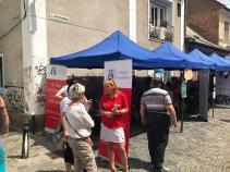 ONG Fest Cluj colegiul pacientilor