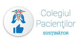 Logo Colegiul Pacientilor _sustinator_with_text